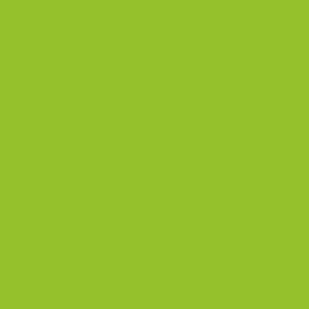 Gagner du temps sur l'exploitation de vos données
