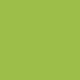 Sécuriser l'accès à vos données