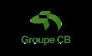 Groupe CB