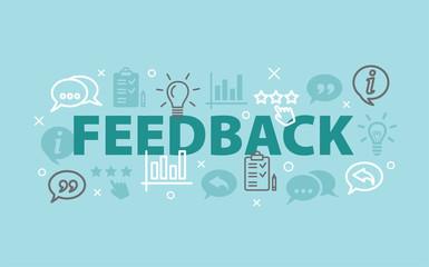 feedback salariés