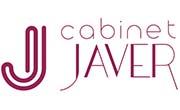 Cabinet Javer